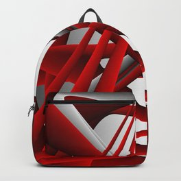 Process Backpack