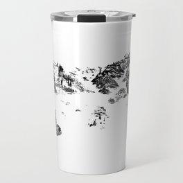Alta Travel Mug