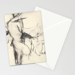 figure not titled 13.235907™ Stationery Cards