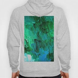 Forest Reverie Hoody