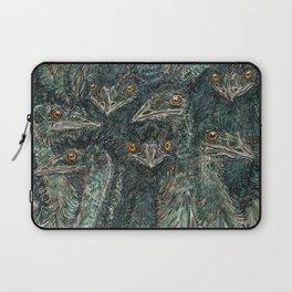 Emus Laptop Sleeve