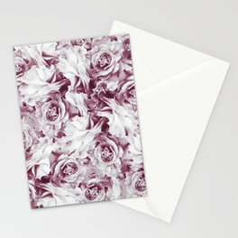 flowers 79 Stationery Cards