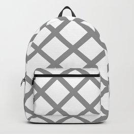 Veronique Backpack