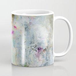 Dream No.3A by Kathy Morton Stanion Coffee Mug