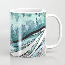 Thalassa Coffee Mug