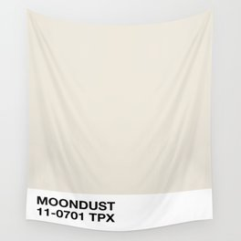 moondust Wall Tapestry