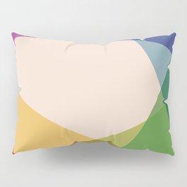 Eternal Oblivion No. 2 Pillow Sham