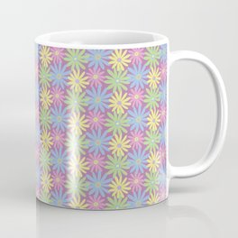Daiseez-Coolio Colors Coffee Mug