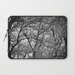 Tangled Laptop Sleeve