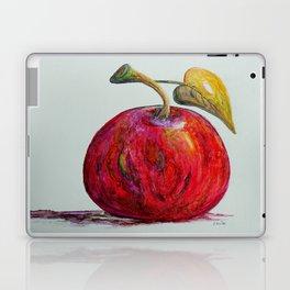 Kaleidoscope Apple or APPLE FOR THE TEACHER Laptop & iPad Skin