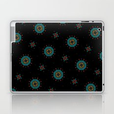 Kingston Laptop & iPad Skin
