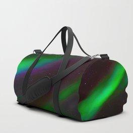 Aurora Duffle Bag