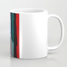 GARO - Twin dance Coffee Mug