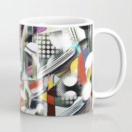 Vagueness Coffee Mug