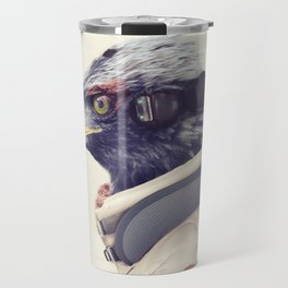 Star Team - Falco Travel Mug