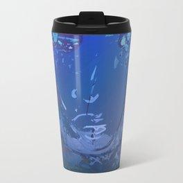 Equinox-Es Travel Mug