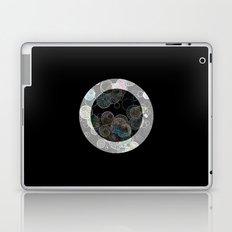 design 12 Laptop & iPad Skin