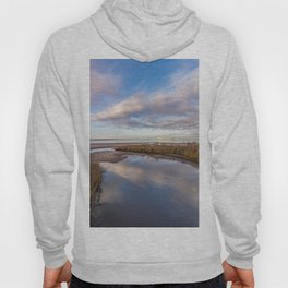 Morning Reflections Hoody
