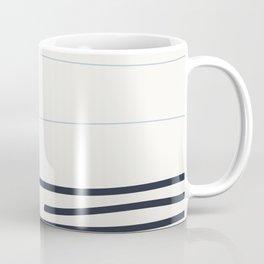 Coit Pattern 74 Coffee Mug