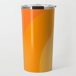 Retro 01 Travel Mug