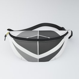 Ethereum Fanny Pack