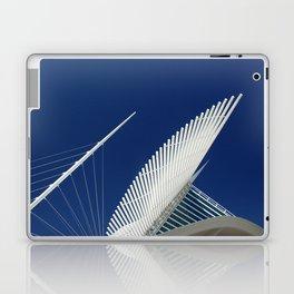 C A L A T R A V A | architect | Milwaukee Laptop & iPad Skin