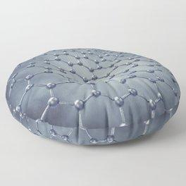 Graphene Floor Pillow