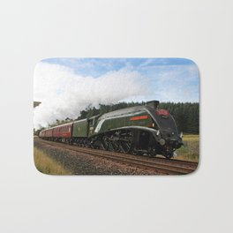 60009 Union of South Africa Bath Mat