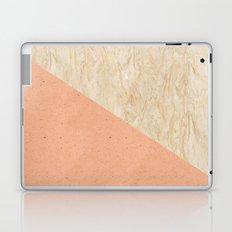 My Stlye Laptop & iPad Skin