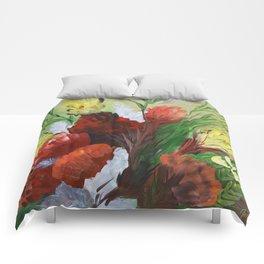FYNBOS Comforters