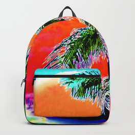 Tropicaleo Backpack