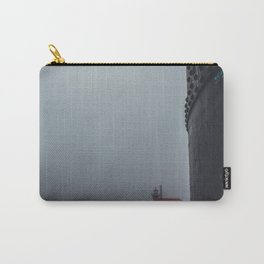 Endless Fog Carry-All Pouch