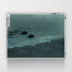 Stillness Laptop & iPad Skin