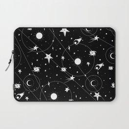 Constellation Laptop Sleeve