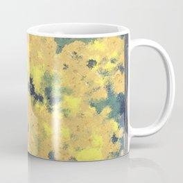 Flowerimg tree Coffee Mug