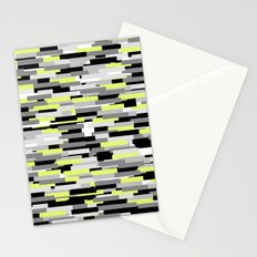 Swedground Stationery Cards