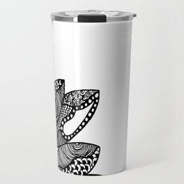 Peek Travel Mug