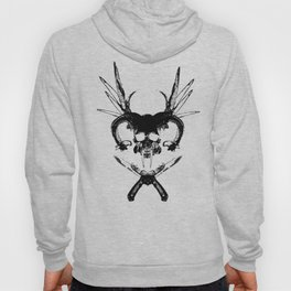 Demon Lord Hoody