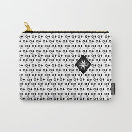 Cosmicleaf Luxurious Style Carry-All Pouch