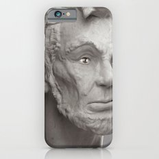 Visions - Lincoln Slim Case iPhone 6s