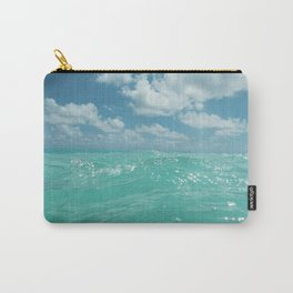 Hawaii Water Carry-All Pouch