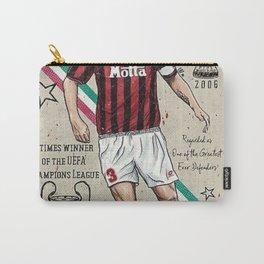 Paolo Maldini  Carry-All Pouch