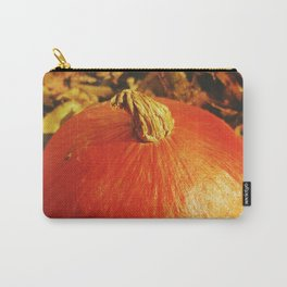 orange is new black Carry-All Pouch