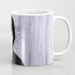 GNOYKO the BEAST Coffee Mug