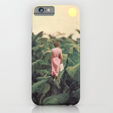 Leaves Slim Case iPhone 6