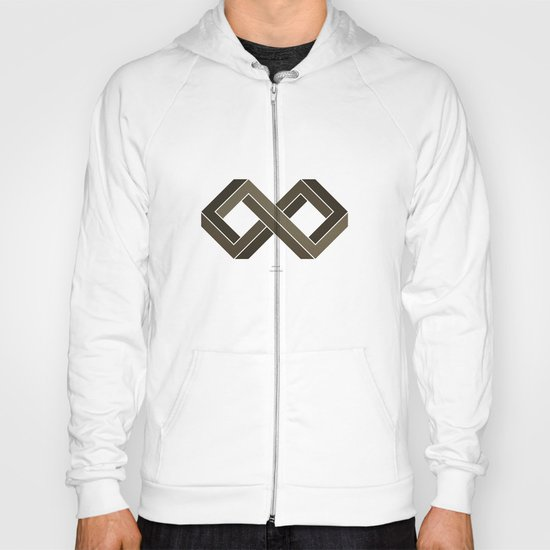 Infinite Possibilities Hoody
