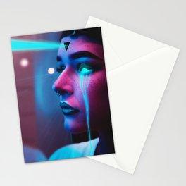 MRC2018 Stationery Cards