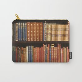 Power book Carry-All Pouch