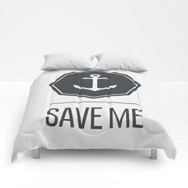 Save me Comforters