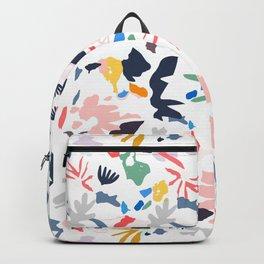 celia Backpack